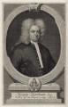 Henry Barham