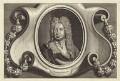 Abraham Nicholas, possibly by George Bickham the Elder - NPG D27624