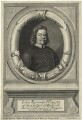 John Bunyan, by John Sturt, published by  William Marshall - NPG D33426