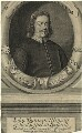 John Bunyan, by John Sturt - NPG D33425