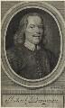 John Bunyan, by Robert White - NPG D33423