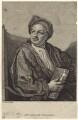 Jacob Tonson I, after Sir Godfrey Kneller, Bt - NPG D27628