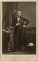 Prince Albert of Saxe-Coburg-Gotha, after Camille Silvy - NPG x24838