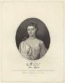 Dorothy Viscountess Townshend, by Edward Harding, after  William Nelson Gardiner - NPG D27635