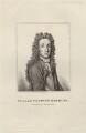 William Gordon, 6th Viscount Kenmure, by Robert Grave, after  Unknown artist - NPG D27643