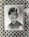 Christine Truman