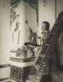 Doris Zinkeisen, by Madame Yevonde - NPG x29818