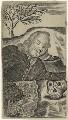John Bunyan, after Robert White - NPG D33459