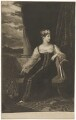 Princess Charlotte Augusta of Wales, by Samuel William Reynolds, after and published by  George Dawe - NPG D33518