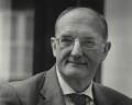 Sir Leszek Krzysztof Borysiewicz