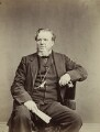 William Evans, by Cundall, Downes & Co - NPG Ax131867