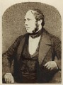 Francis Oliver Finch, by Unknown photographer - NPG Ax131869