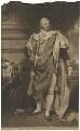 King William IV, by James Ward, after  Sir Martin Archer Shee - NPG D33547
