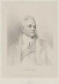 King William IV, by Richard James Lane, published by  Joseph Dickinson, after  Andrew Morton - NPG D33552