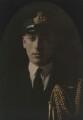 Louis Mountbatten, Earl Mountbatten of Burma, by (Mary) Olive Edis (Mrs Galsworthy) - NPG x8004