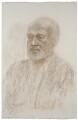 Norbert Casper Lynton