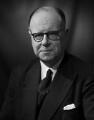 Richard Sydney Allison