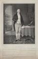 William Cobbett, by Nicolas Eustache Maurin, after  George Cooke - NPG D33662