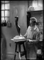 Maurice Lambert, by Yvonne Gregory - NPG x132006