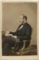 Prince Albert of Saxe-Coburg-Gotha, by John Jabez Edwin Mayall - NPG Ax46702