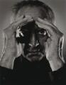 Jonathan Pryce, by Perou - NPG x131941