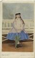 Princess Beatrice of Battenberg, by Robert Jefferson Bingham - NPG Ax46756