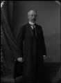 John Alexander Dewar, 1st Baron Forteviot, by Alexander Bassano - NPG x32032
