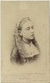 Princess Beatrice of Battenberg, by Hills & Saunders - NPG x26129