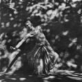 Pandit Ram Gopal, by Cecil Beaton - NPG x132088
