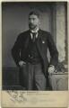 John Roberts Junior, by Richard Emerson Ruddock - NPG x22059
