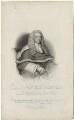 Charles Kendal Bushe, by Samuel Freeman, published by  Macgregor, Polson & Co, after  Henry Mullin, after  Martin Cregan - NPG D33702