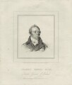 Charles Kendal Bushe, by James Heath, after  John Comerford - NPG D33703