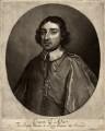 Ferdinando d'Adda, by Isaac Beckett, after  Unknown artist - NPG D9297