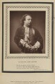 John Clayton (John Alfred Calthrop), by Window & Grove, published by  Strand Publishing Company - NPG Ax9312