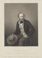 Prince Albert of Saxe-Coburg-Gotha, by Daniel John Pound, after  John Jabez Edwin Mayall - NPG D33733