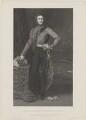 Prince Albert of Saxe-Coburg-Gotha, by Joseph Brown, after  Frederick A.C. Tilt - NPG D33734