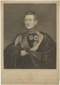 Prince Albert of Saxe-Coburg-Gotha, after Henry Edward Dawe - NPG D33739