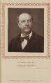 Sir Charles Santley, by Kingsbury & Notcutt, published by  Strand Publishing Company - NPG Ax9322