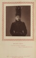 Marie Tempest, by Herbert Rose Barraud, published by  Strand Publishing Company - NPG Ax9323