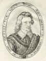 Called George Clifford, 3rd Earl of Cumberland, by Sir Emery Walker, after  Jacob de Gheyn - NPG D33731