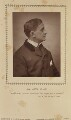 Sir John Hare, by Herbert Rose Barraud, published by  Eglington & Co - NPG Ax9368