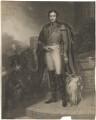 Prince Albert of Saxe-Coburg-Gotha, by Samuel Cousins, and by  Samuel Bellin, after  John Lucas - NPG D33747