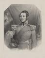 Prince Albert of Saxe-Coburg-Gotha, probably by J. Erxleben, after  Franz Hanfstaengl - NPG D33753