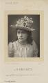 Bessie Hatton