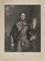 Prince Albert of Saxe-Coburg-Gotha, by George Thomas Doo, published by  Sir Francis Graham Moon, 1st Bt, and published by  Goupil & Vibert, after  John Partridge - NPG D33755