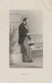 Prince Albert of Saxe-Coburg-Gotha, published by John Mitchell - NPG D33759