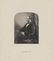 Prince Albert of Saxe-Coburg-Gotha, by Francis Holl, after  Bryan Edward Duppa - NPG D33761