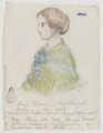 Florence Nightingale, after Unknown artist - NPG D33870