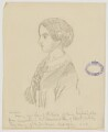 Florence Nightingale, after Unknown artist - NPG D33871