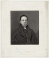 Levy Emanuel Cohen, by Thomas Vernon, after  Edward Daniel Leahy - NPG D33868